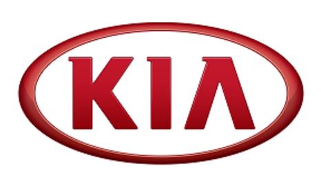 Kia dealer