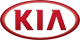 KIA DEALER MOTORS AS